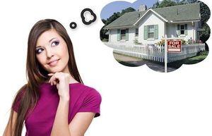 Psychology of Real Estate