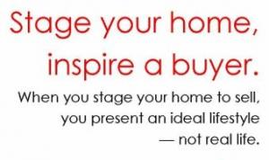 Inspire A Buyer