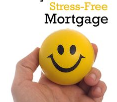 Stress Free Mortgage