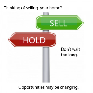 home-sell-buy-decision-300x300