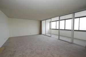 livingroom3_700