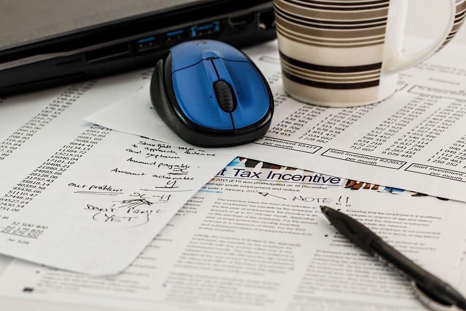 tax incentive real estate in colorado