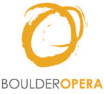 Boulder Opera Company