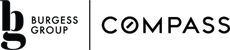 BurgessGroup Logo (black)