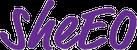 Charities Logo – Cheeo