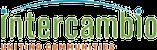 Charities Logo – Intercambio