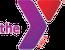 Charities Logo – The YMCA