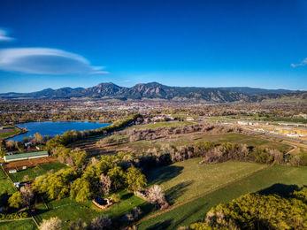 5163 Independence, Boulder_26