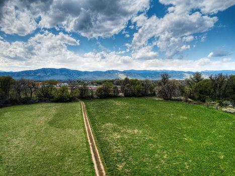 5163 Independence, Boulder_32
