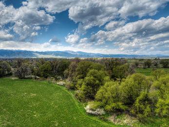 5163 Independence, Boulder_33