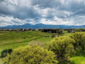 5163 Independence, Boulder_41