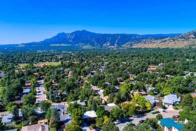 05-1430-Aerial_Front_Left_Flatirons_Very_High2_3TMDE_RVT2-NR_E_HiRes1MB_Web