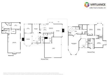 1298 S Teal Ct Boulder CO-large-029-029-Floorplan-1414×1000-72dpi