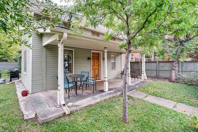 1544 9th Street Boulder CO-large-001-009-Exterior Front-1500×1000-72dpi