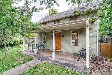 1544 9th Street Boulder CO-large-002-028-Exterior Front-1500×1000-72dpi