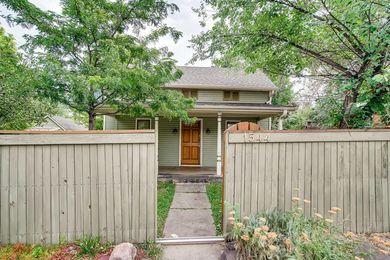 1544 9th Street Boulder CO-large-004-022-Exterior Front-1500×1000-72dpi