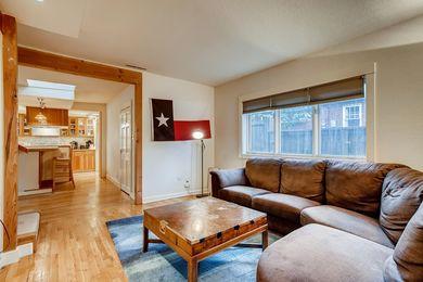 1544 9th Street Boulder CO-large-005-002-Living Room-1500×1000-72dpi