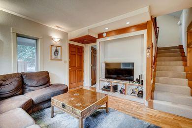1544 9th Street Boulder CO-large-006-004-Living Room-1500×1000-72dpi