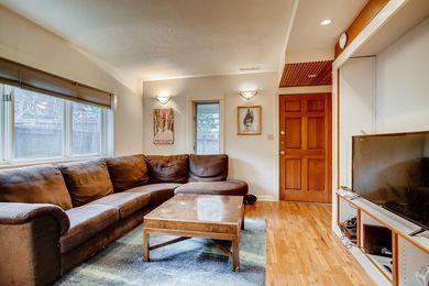 1544 9th Street Boulder CO-large-007-008-Living Room-1500×1000-72dpi