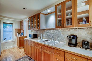 1544 9th Street Boulder CO-large-008-007-Kitchen-1500×1000-72dpi