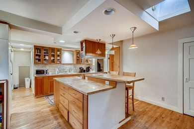 1544 9th Street Boulder CO-large-009-006-Kitchen-1500×1000-72dpi