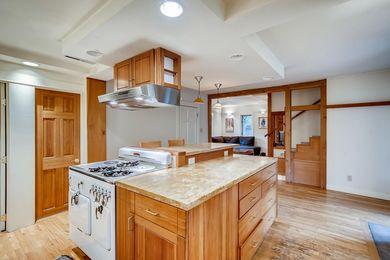 1544 9th Street Boulder CO-large-010-003-Kitchen-1500×1000-72dpi