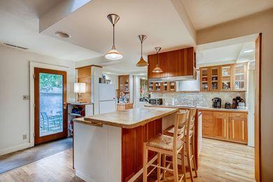 1544 9th Street Boulder CO-large-011-018-Kitchen-1500×1000-72dpi