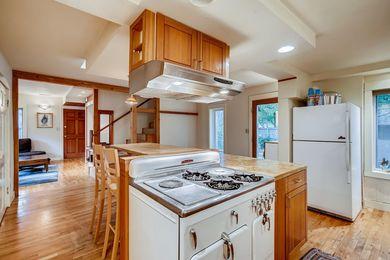 1544 9th Street Boulder CO-large-012-005-Kitchen-1500×1000-72dpi
