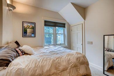 1544 9th Street Boulder CO-large-013-014-Master Bedroom-1500×1000-72dpi