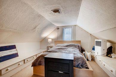 1544 9th Street Boulder CO-large-016-017-2nd Floor Loft-1500×1000-72dpi