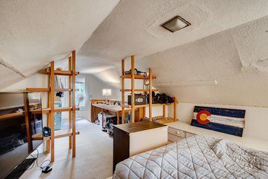 1544 9th Street Boulder CO-large-017-010-2nd Floor Loft-1500×1000-72dpi