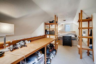 1544 9th Street Boulder CO-large-018-012-2nd Floor Loft-1500×1000-72dpi