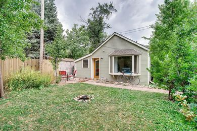 1544 9th Street Boulder CO-large-019-021-Guest House Exterior Front-1500×1000-72dpi