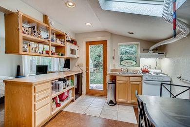 1544 9th Street Boulder CO-large-020-015-Guest House Kitchen-1500×1000-72dpi