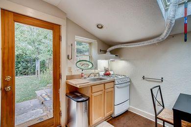 1544 9th Street Boulder CO-large-021-020-Guest House Kitchen-1500×1000-72dpi