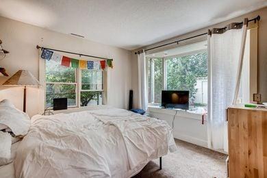 1544 9th Street Boulder CO-large-022-013-Guest House Bedroom-1500×1000-72dpi