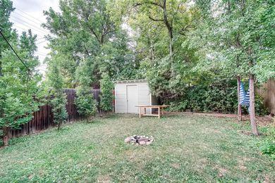1544 9th Street Boulder CO-large-024-025-Guest House Back Yard-1500×1000-72dpi