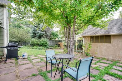 1544 9th Street Boulder CO-large-025-023-Patio-1500×1000-72dpi