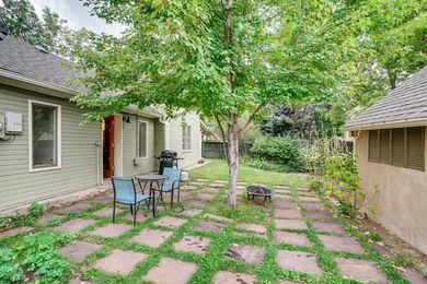 1544 9th Street Boulder CO-large-026-026-Back Yard-1500×1000-72dpi