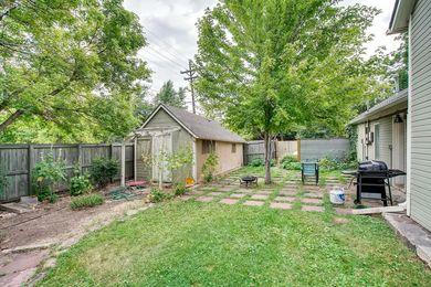 1544 9th Street Boulder CO-large-027-024-Back Yard-1500×1000-72dpi