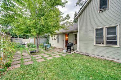 1544 9th Street Boulder CO-large-028-027-Back Yard-1500×1000-72dpi