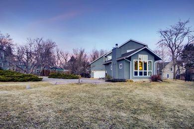 3780 26th St Boulder CO 80304-large-002-003-Exterior Front-1500×1000-72dpi