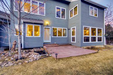 3780 26th St Boulder CO 80304-large-006-004-Patio-1500×1000-72dpi