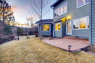 3780 26th St Boulder CO 80304-large-007-009-Patio-1500×1000-72dpi