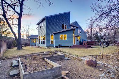 3780 26th St Boulder CO 80304-large-010-011-Back Yard-1500×1000-72dpi