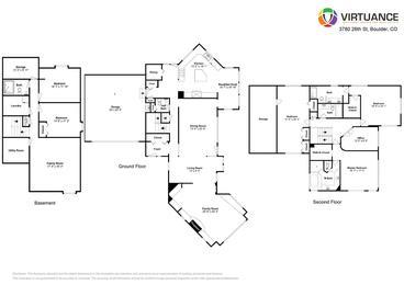 3780 26th St Boulder CO 80304-large-012-012-Floorplan-1414×1000-72dpi