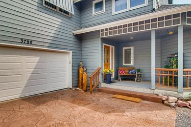 3780 26th Street Boulder CO-print-004-006-Exterior Front Entry-3600×2400-300dpi