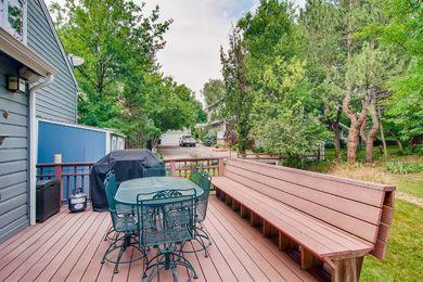 3780 26th Street Boulder CO-print-005-005-Deck-3600×2400-300dpi