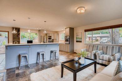 3800 Carlock Dr Boulder CO-large-005-20-Living Room-1500×1000-72dpi
