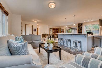 3800 Carlock Dr Boulder CO-large-006-5-Living Room-1500×1000-72dpi